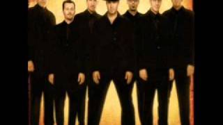 Big Bad Voodoo Daddy - 2000 Volts