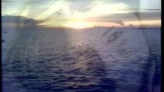 Watch Laura Pausini Recuerdame video