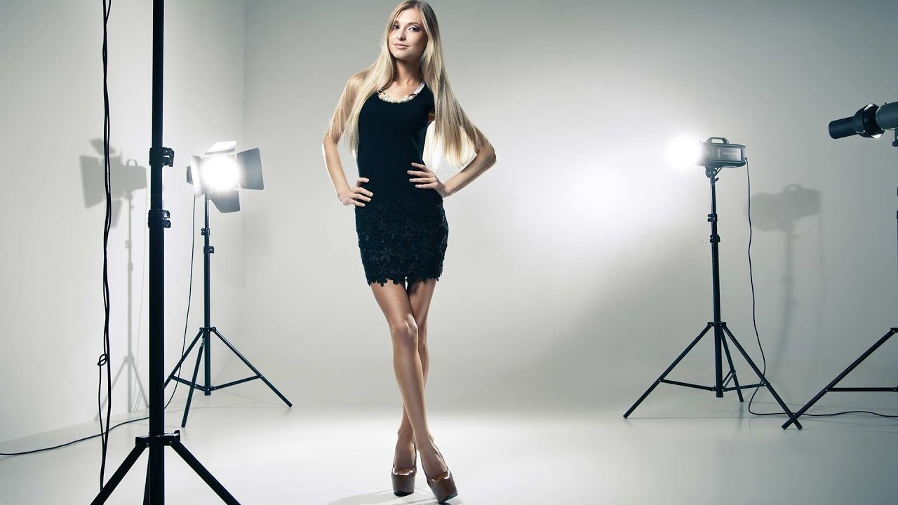 Best camera settings for indoor portrait photography