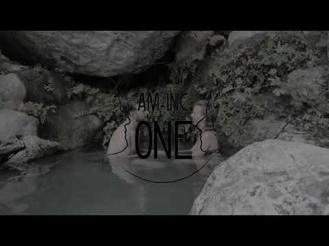 Am. Inc. One - Olyan Ő (Bagossy cover)