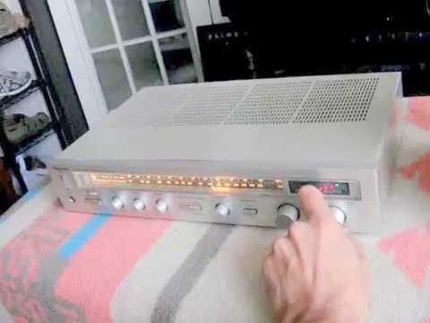 Bose 201 Series iv Bose 201 Series ii Speakers