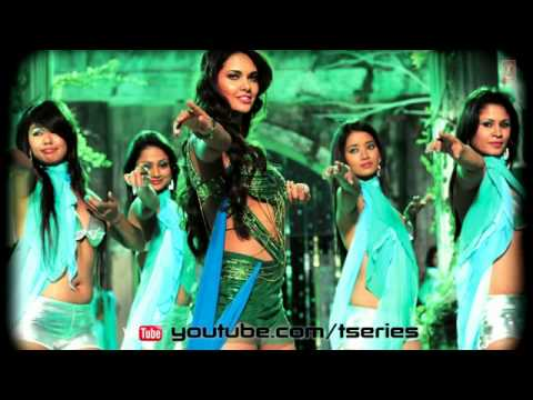 Khayalon Mein Bhi With Lyrics - Raaz 3 (2012) - Official HD Video