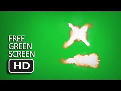 project green screen Creative green screen ideas 1 – be invisible as seen in harry potter, pupils can make their body invisible by wrapping up in a green screen in front of a green backdrop, before.