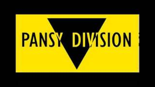 Watch Pansy Division Bill  Teds Homosexual Adventure video
