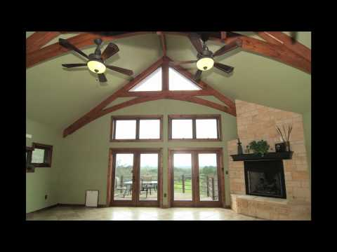 128 S Kaupo Bastrop TX- Presented by Kevin White Keller Williams Bastrop