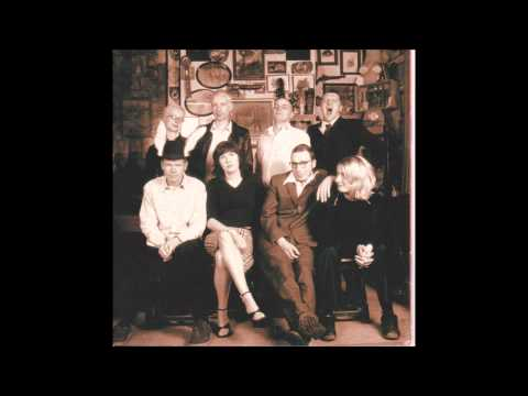 Chumbawamba - After Shelley