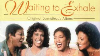 Watch Whitney Houston Count On Me video
