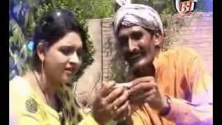 KHALIL SAHIR ON BATA PRODUCTION