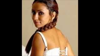 Watch Mya Why You Gotta Look So Good video