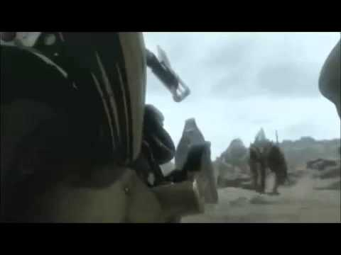 Android Porn ||cloud - Advent Children - Final Fantasy|| video