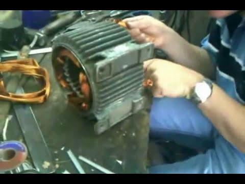 Bobinado de un motor trifasico_Video_2.avi