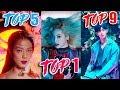 Lagu [TOP 60] The Best K-POP Music Videos of 2019