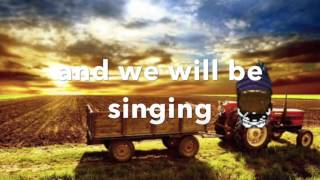 Love on me (Galantis) - Graal music video