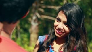 Music Video Hridoyer Shimana Romance Raju Full HD