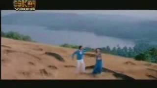 Bangla Movie Songs-Kichu Kotha Jai Na.flv
