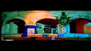 Mouna Guru - Official Trailer