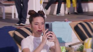 Samsung Galaxy S20 Series: Official TVC