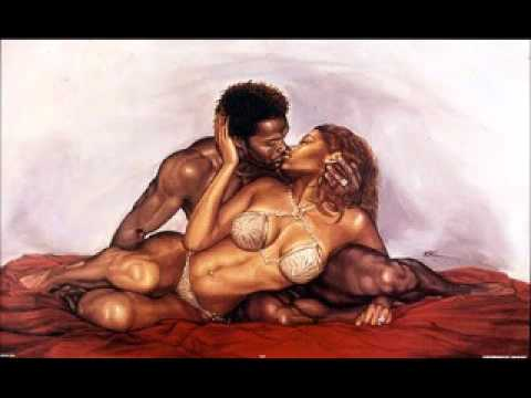 Slow Jams . Grown & Sexy R&B Music Videos