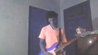 Watch Hillsong United Fuego De Dios (fire Fall Down) video