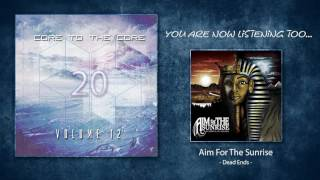 Watch Aim For The Sunrise Dead Ends video