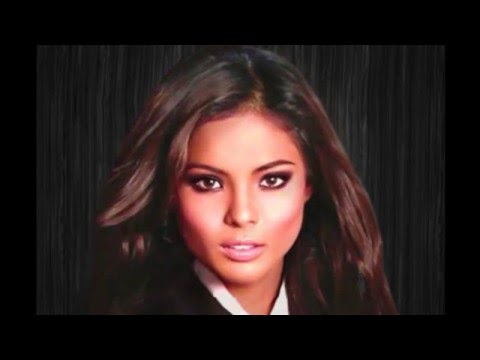 Famous Transgender woman, Beauty icon in the Philippines ...