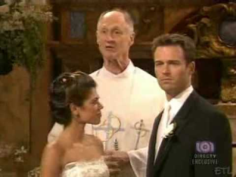 Passions cast ethan