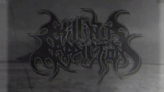 KILLING ADDICTION - Cult Of Decay (Lyric video)