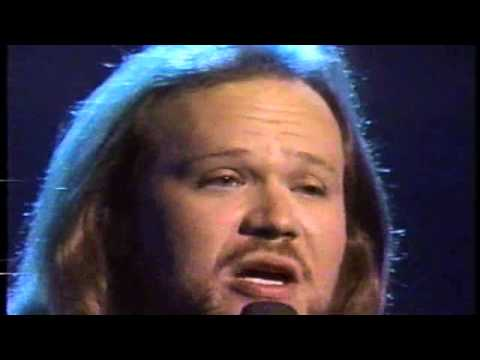 Travis Tritt - That's My Job (live) video