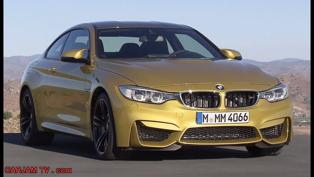 2014 bmw m4 coupe review and price autos post