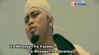 """download lagu """"lagu Sedih Dan Membuat Haru"""" Deni Aden """"haji"""" gratis"""
