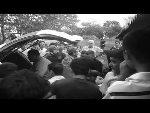 Descanses En Paz Seba - Arcangel Ft. Ñengo Flow, Farruko, Gotay, D.OZi + New 2013