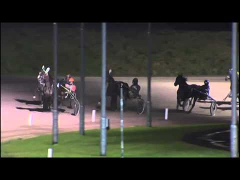 Vidéo de la course PMU PRIX MENNO HORNSTRA (MAIN WISE AS CHALLENGE)