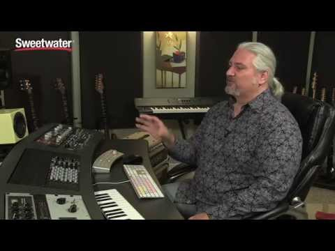 How to Fix Finger Squeaks in Guitar Recordings - Sweetwater Sound