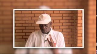 Chronique de Abdoulaye Diaw : Can 2015 - Eliminatoire ou Qualification ?