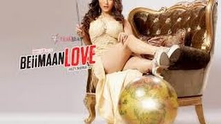 Pyaar de Full Video Song !!Beiimaan Love !!Sunny Leone !!HOT Song