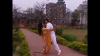 Shakib Khan 2016 Bangla New Movie Live Shooting In Coxxes Bazar HD