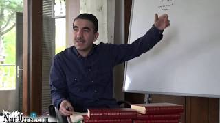 Beka ( Murat Dursun Maraş Kampı )