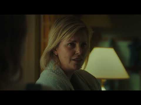 TULLY - 'A Great Mom' Clip - In Theaters May 4