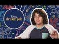 Disney Dream Job: Walt Disney Imagineer Prop Master | Disney Family
