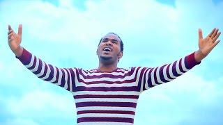 Mamila Lukas - Ethiopia Lay - New Ethiopian Music 2016 (Official Video)