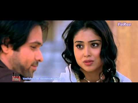 Tera Mera Rishta Purana- Awarapan (2007) [ Hd -1080p- Bluray] video