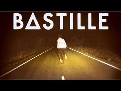 Bastille - Oblivion (Studio Version) Music Videos