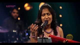 Maryan - Innum konjam neram song - Mariyan Movie - Shweta Mohan