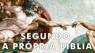 download lagu Se Deus Criou O Universo, Quem Criou Deus? gratis