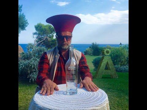 Борис Гребенщиков - Паленое виски и толченый мел