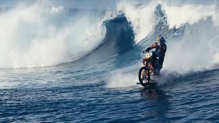 The Best Of Extreme Sport  - 1