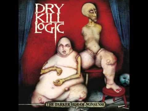 Dry Kill Logic - Rot