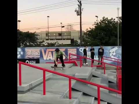 😮😮😮 @chrisjoslin_ | Shralpin Skateboarding
