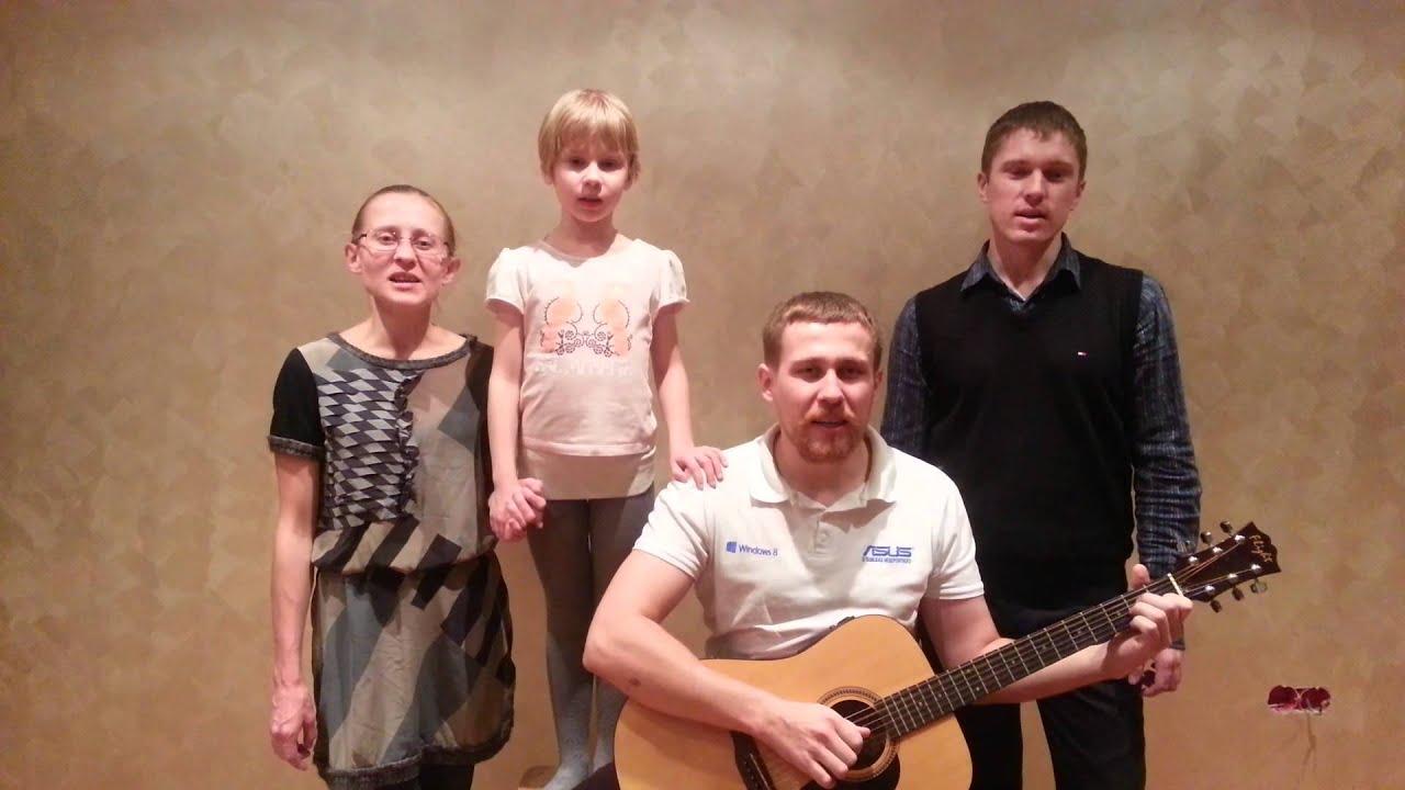 Уральские пельмени поздравление с 8
