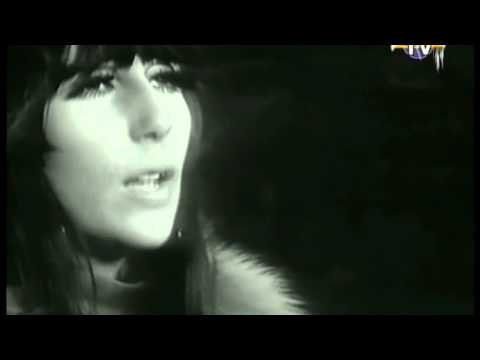 Cher - Mama(When My Dollies Have Babies)